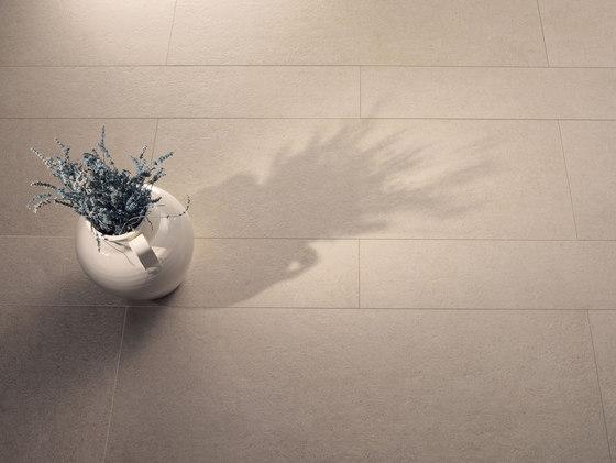 Eclettica Air 6.0 Ash by Valmori Ceramica Design