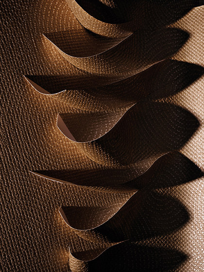 verity adonis 600420 wall coverings by rasch contract. Black Bedroom Furniture Sets. Home Design Ideas