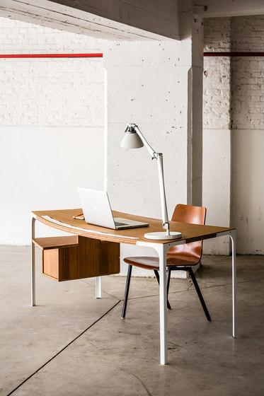 Image result for jo-a furniture desk