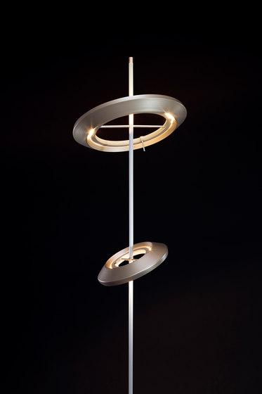 CONVERSIO S 1900 Floor Lamp by Illuminartis