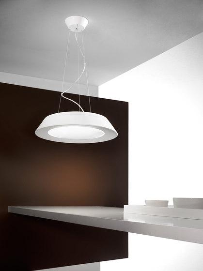 Conus_FL di Linea Light Group