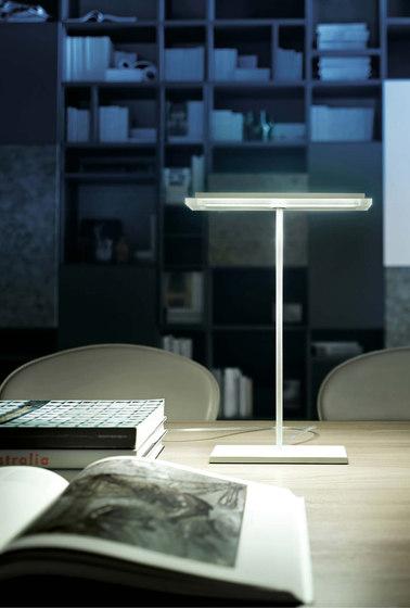 Dublight_C tab by Linea Light Group