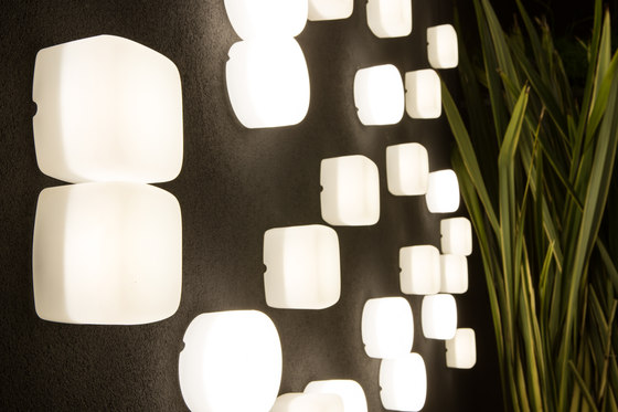 MiniWhite_Q by Linea Light Group