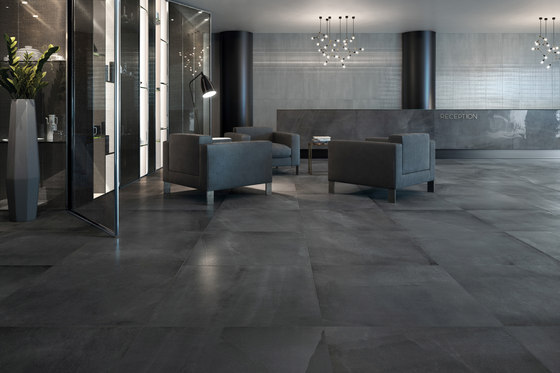 All Over dark di Ceramiche Supergres