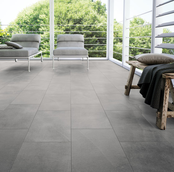 All Over tan lux de Ceramiche Supergres