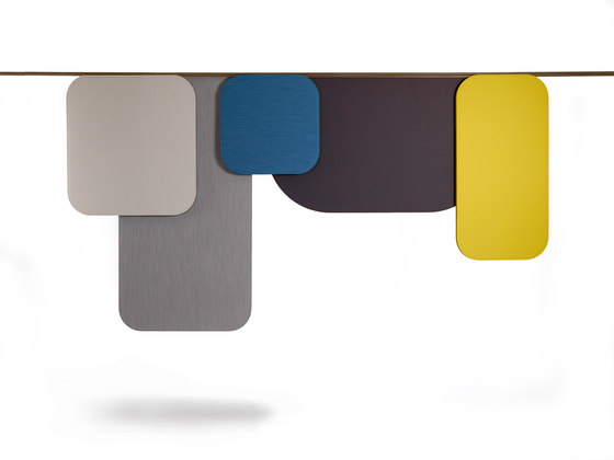 Notes by OFFECCT