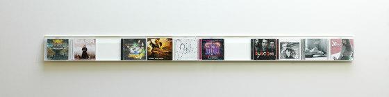 DR12 CD-Display di olaf riedel