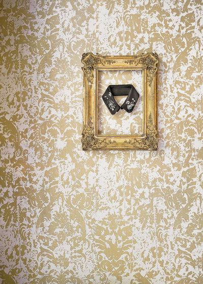 Gritti Wall - Argento de Rubelli