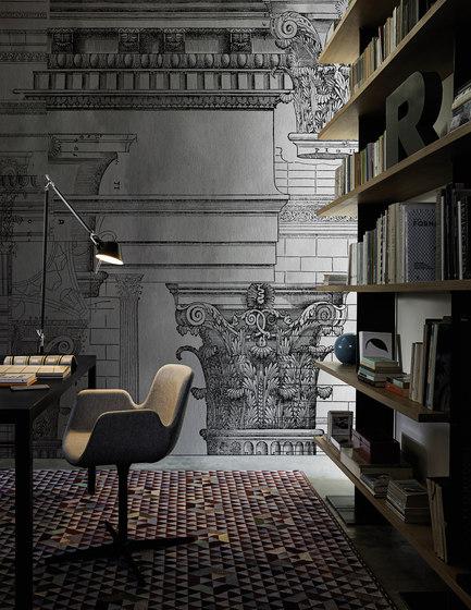 ANTIQUA by Wall&decò