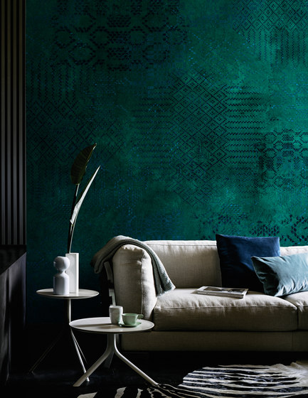 LUVIENTO by Wall&decò