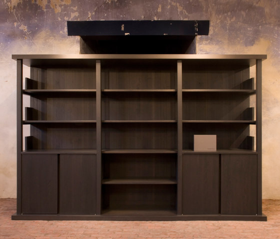 Van rossum ant cabinet ant cabinets for Ants in kitchen cabinets