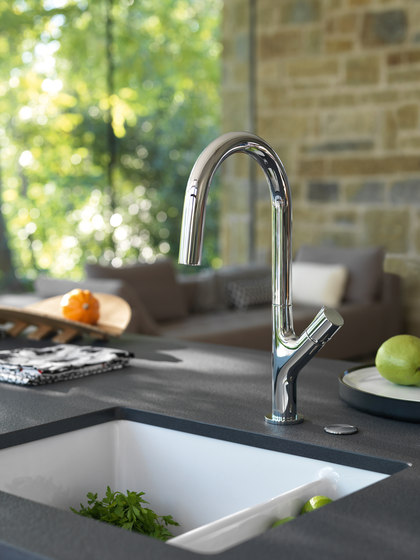... Ceramic Glacier - Kitchen sinks by Franke Kitchen Systems  Architonic