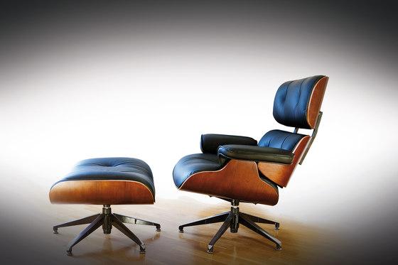 COUNT PRESTIGE 14161 Silk de BOXMARK Leather GmbH & Co KG