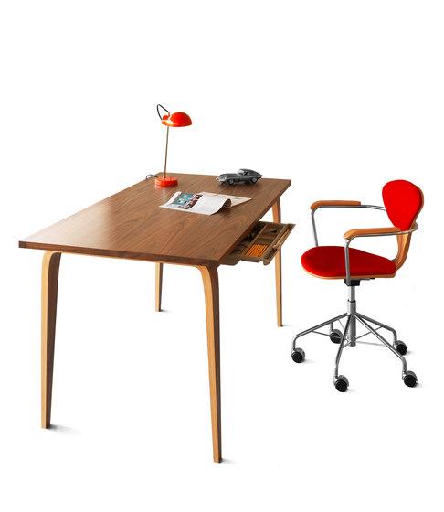 Studio Desk von Cherner