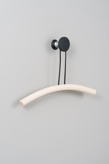 LENKKI Hanger by Nordic Hysteria