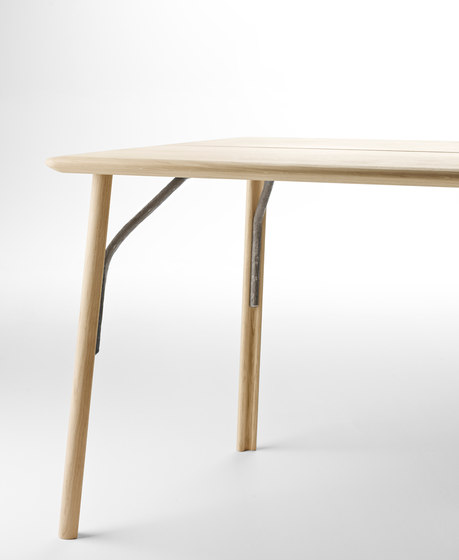 Kea Table de Alki