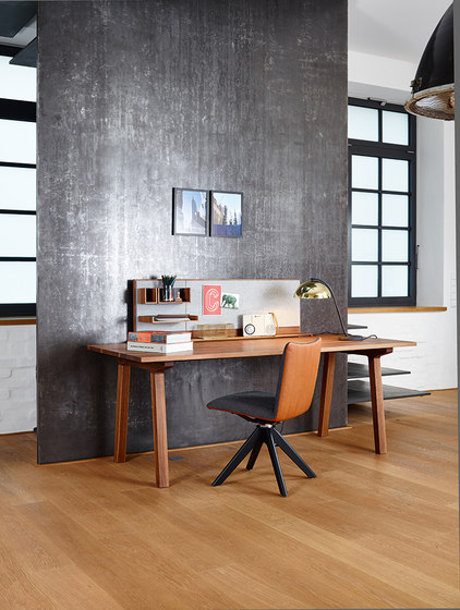 bc 03 table system individual desks from janua christian seisenberger architonic. Black Bedroom Furniture Sets. Home Design Ideas