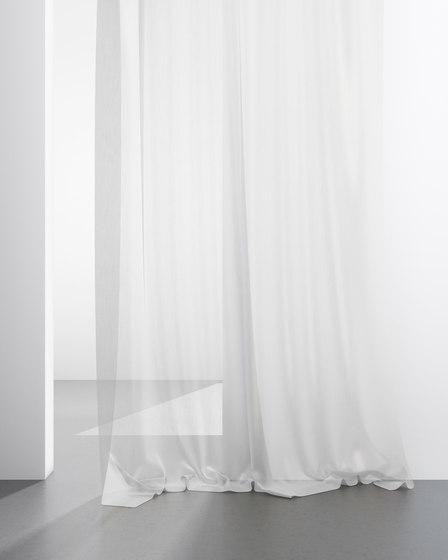 SAPHIR PLUS - 846 de Création Baumann