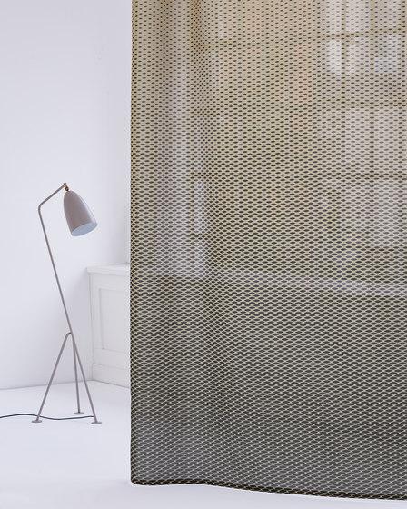 ZOOM - 82 by Création Baumann