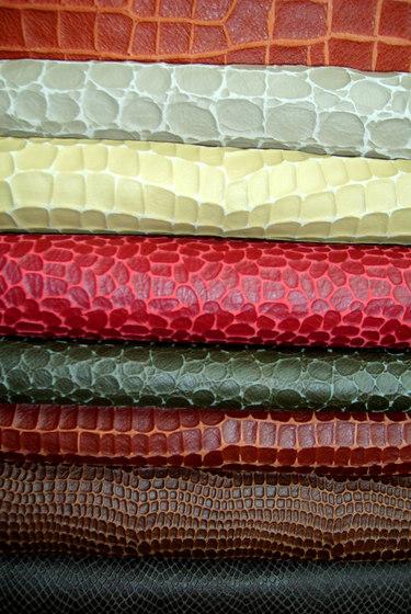 EMOTIONS Madrid von BOXMARK Leather GmbH & Co KG