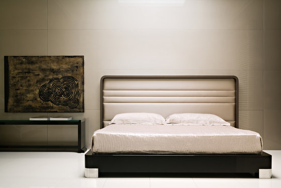 Ceilan cama de BALTUS