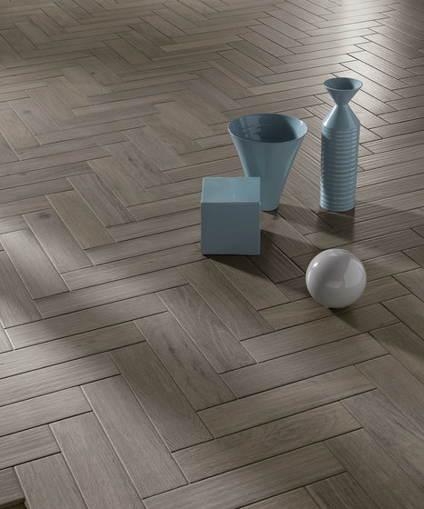Bark Nebbia OUT di Fap Ceramiche