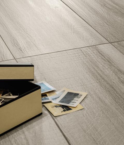 Tuxedo - TX70 von Villeroy & Boch Fliesen