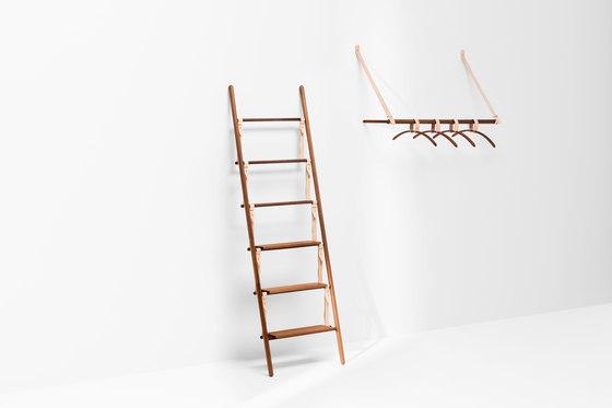 Belt ladder de H Furniture