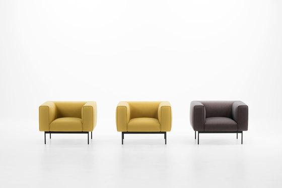 Convert stool by Prostoria