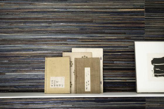 Luxury Weaving | Coron RM 661 40 di Elitis