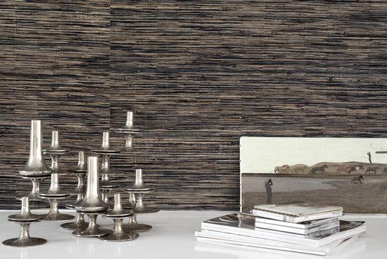 Luxury Weaving | Talim RM 660 81 by Elitis