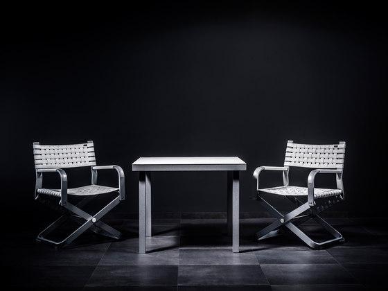 XTREME Liege di BOXMARK Leather GmbH & Co KG