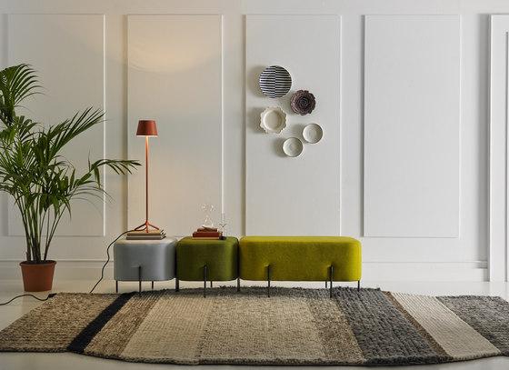 Minima table lamp by almerich