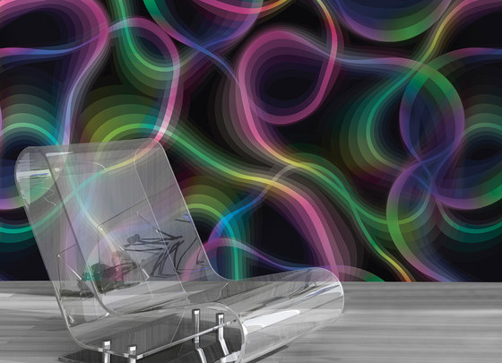 Multiverse Zap von GLAMORA
