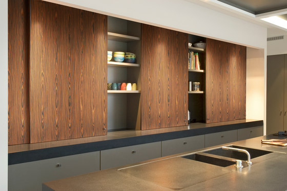 Look'likes Rosewood by Decospan