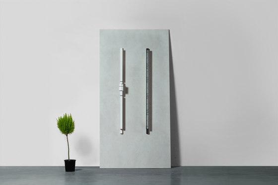 Yori_linear pendant von Reggiani