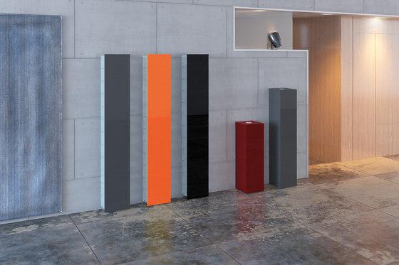 Pile OW c by Dreieck Design