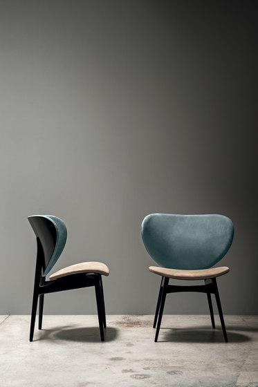 ALMA Chair de Baxter