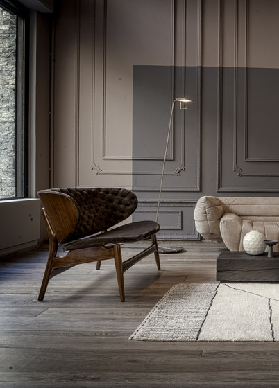 Divani Baxter In Offerta ~ Idee per il design della casa