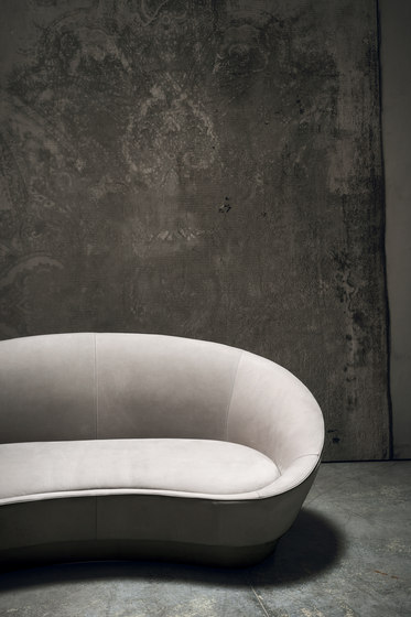 JANETTE Sofa by Baxter