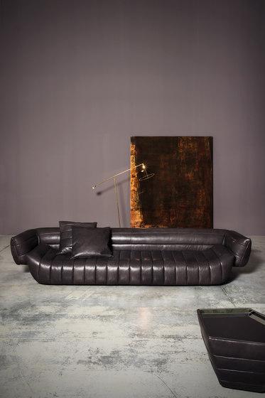 TACTILE Sofa by Baxter