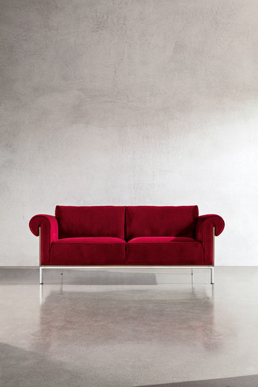 Controra Sofa von Molteni & C