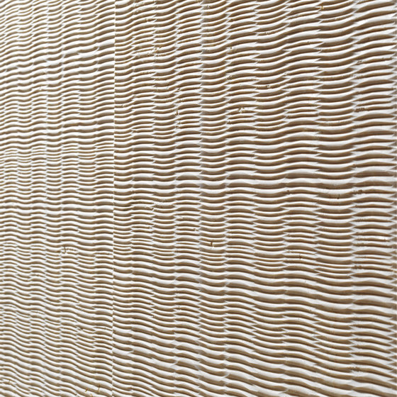Cesello | Fibra by Lithos Design