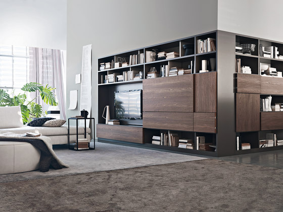505 Sideboard by Molteni & C