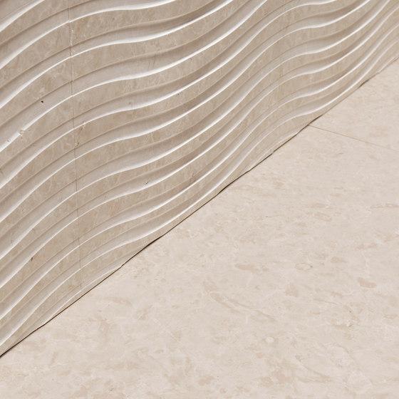 Rilievo | Pulsar by Lithos Design
