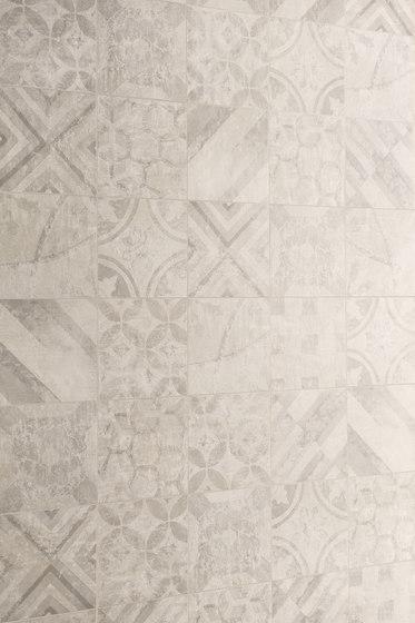 Kotto XL Mosaico Terra de EMILGROUP