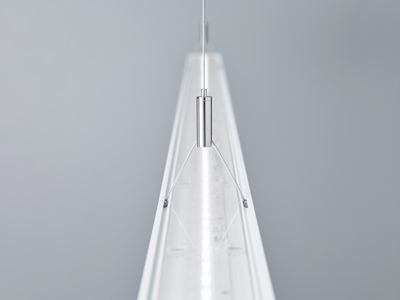 IDOO.line VTL Modular System by H. Waldmann
