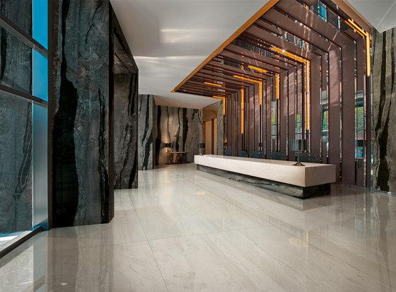 Ava - Extraordinary Size - Pietre&Graniti - Copacabana Duke by La Fabbrica