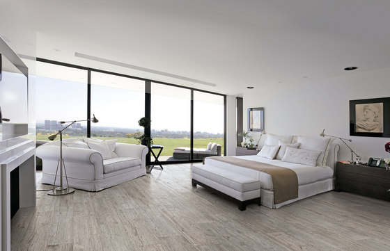 Millelegni Listelli Scottish Oak by EMILGROUP