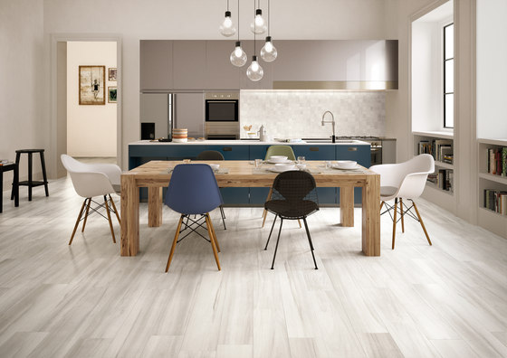 millelegni scottish oak floor tiles by emilgroup architonic. Black Bedroom Furniture Sets. Home Design Ideas